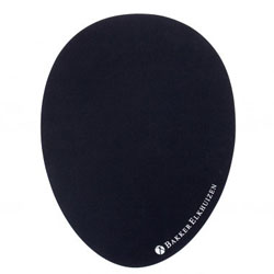 The Egg Ergo Mouse Pad BAKKER ELKHUIZEN