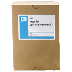 Kit de maintenance 220V pour HP Laserjet Pro M 607