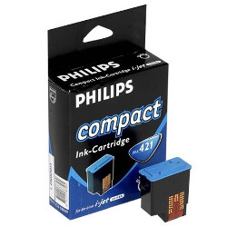 PHILIPS PFA421