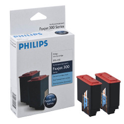 PHILIPS PFA432