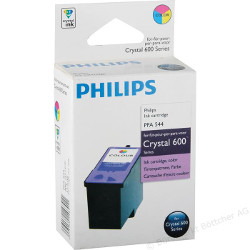 PHILIPS PFA544