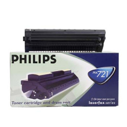 PHILIPS PFA721