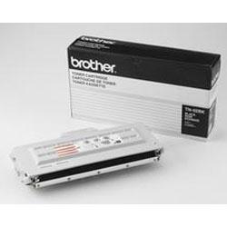 Brother HL-3450CN Printer Drivers for Windows Mac